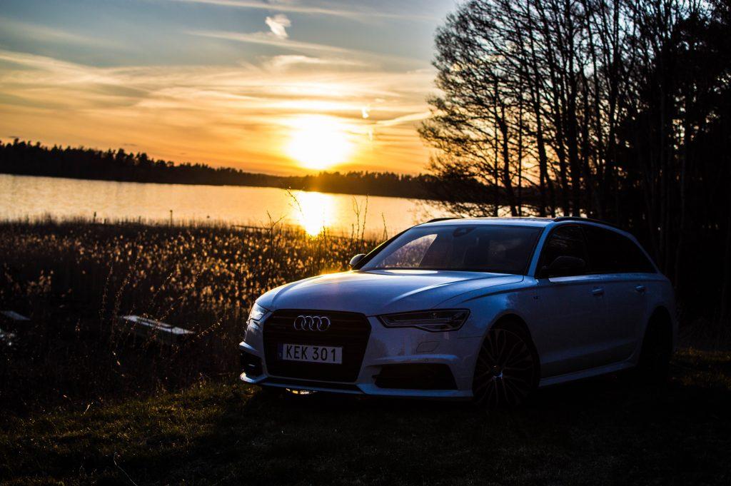 Audi_A6_2