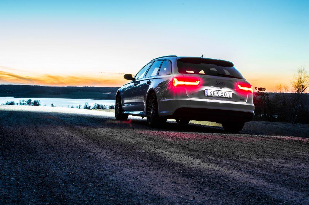 Audi_A6_6