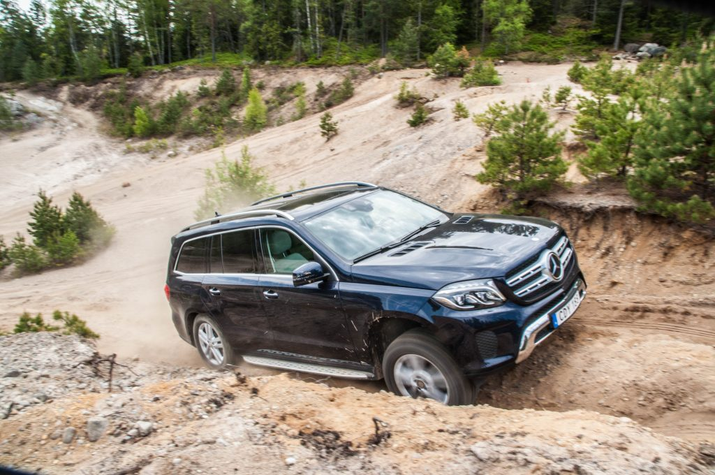 Mercedes_Benz_GLS_350d (163)
