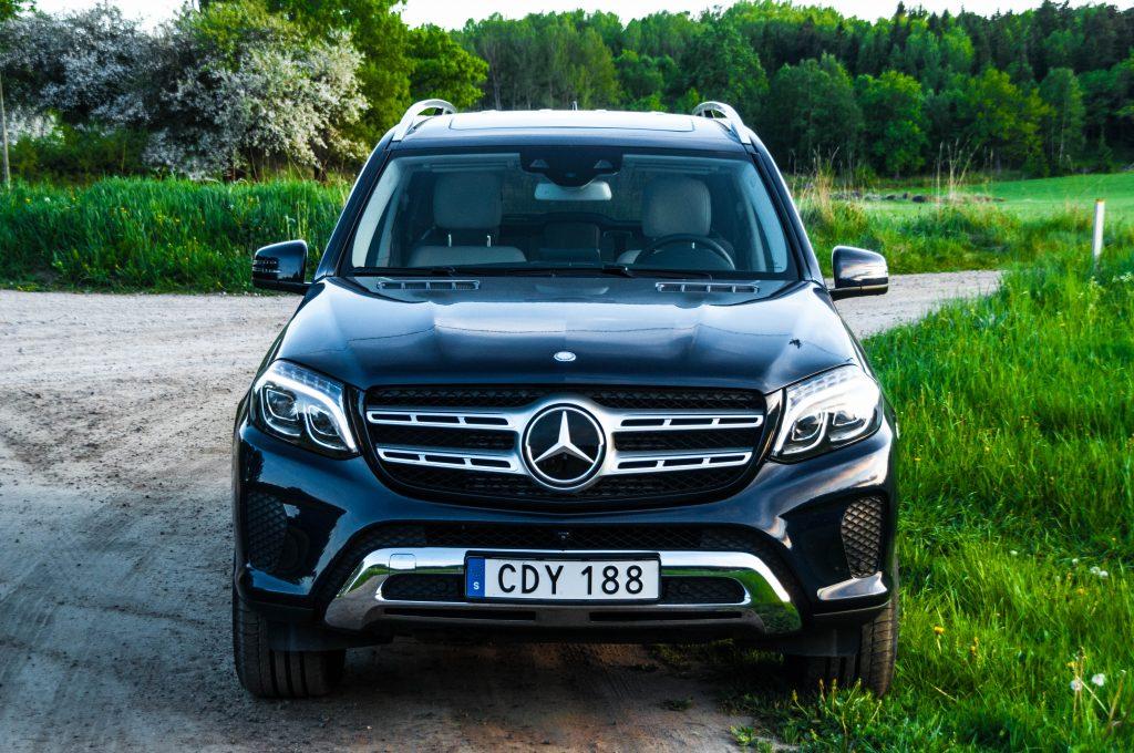 Mercedes_GLS_350d (58)