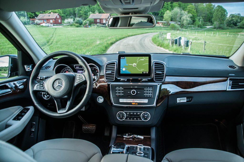 Mercedes_GLS_350d (73)