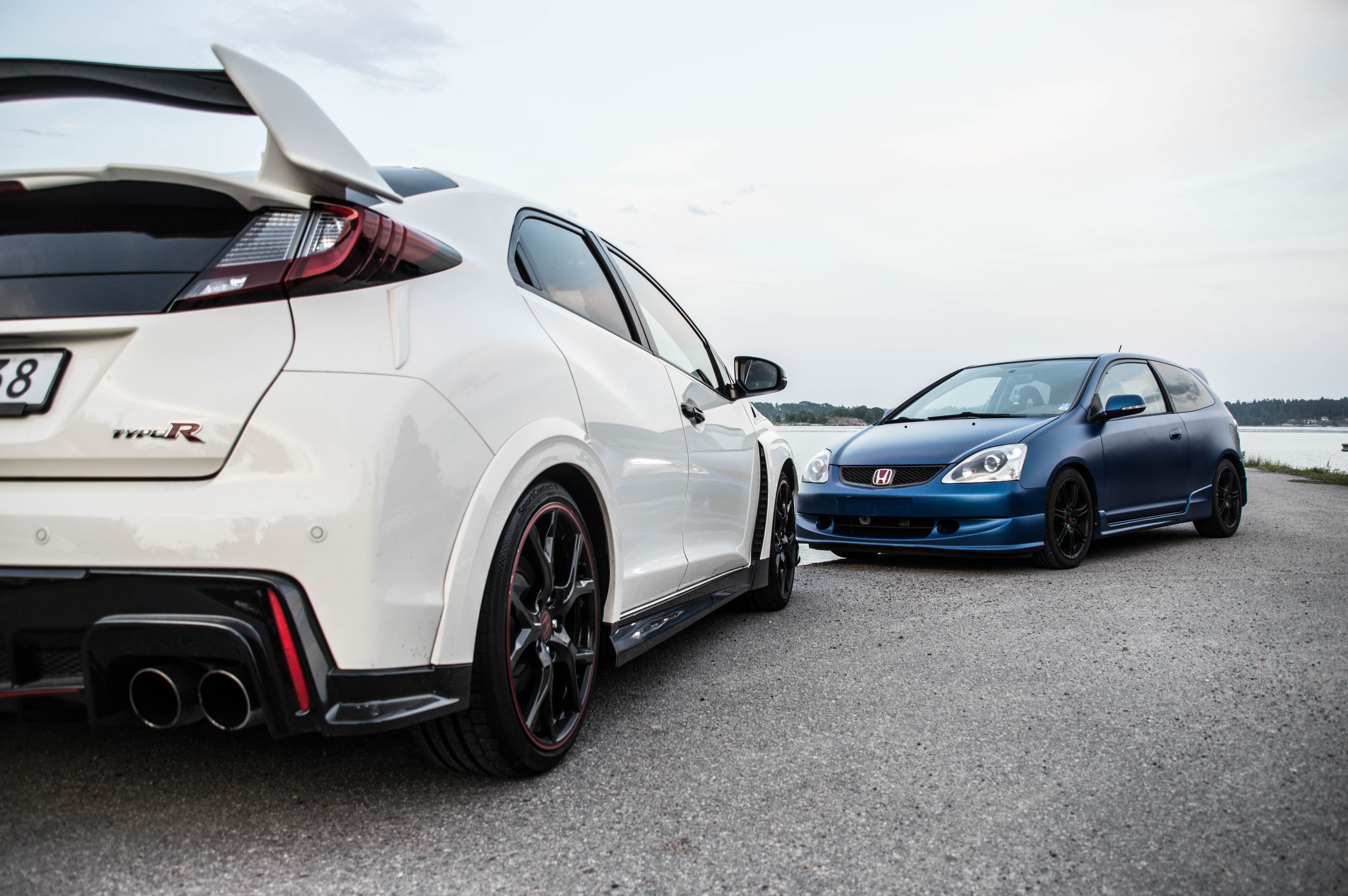 honda civic type r fk2 m ter civic type r ep3. Black Bedroom Furniture Sets. Home Design Ideas