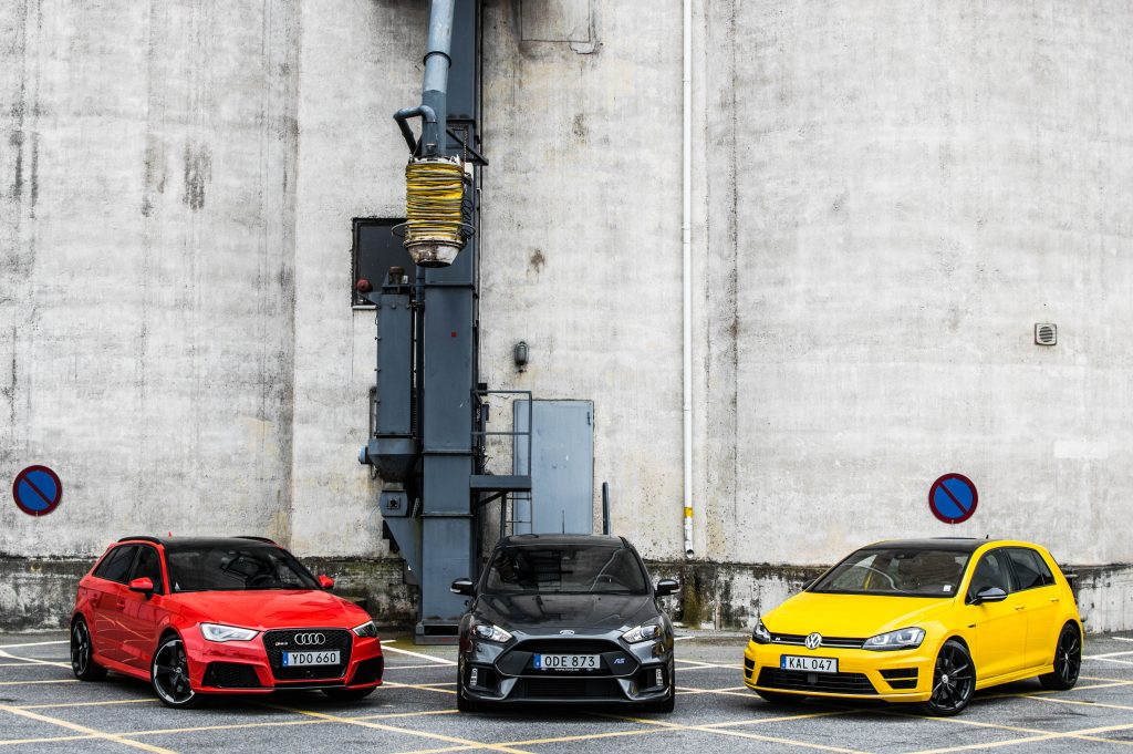 ford_focus_rs_audi_rs3_volkswagen_golf_r-262