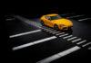 Omslagsbild för test av Toyota Supra