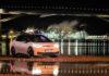 omslagsbild test volkswagen id3 fabrik